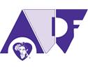 The African Women's Development Fund
