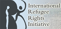 International Refugee Rights Initiative