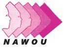 NAWOU