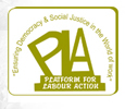 Platform for Labour Action (PLA)