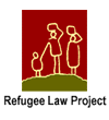 Refugee Law Project